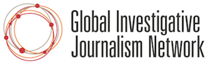 Global Investigative Jounalism Network